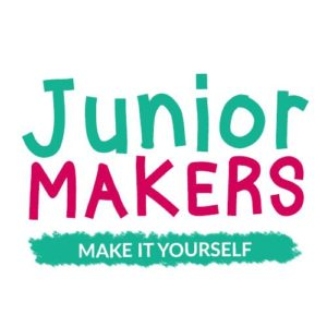 Junior Makers