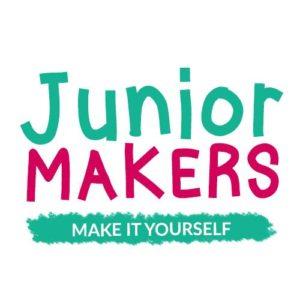 Junior Makers
